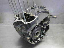 1981 - 1982 Yamaha XS650 XS 650 Engine Cases Heritage Special Gearbox PRT22