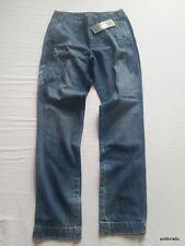 LRL Ralph Lauren Jeans Co.Newbury Pant Gr.4/D38*UVP Euro 165,00*NEU