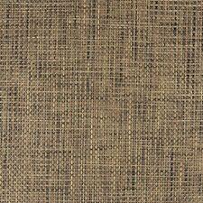 Phifertex® Cane Wicker Collection Upholstery - Desert AD7