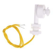 Interruttore sensore indicatore livello acqua orizzontale Serbatoio olio PisZ4O3