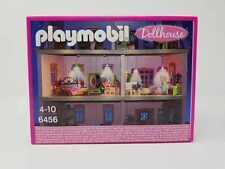 PLAYMOBIL 6456 Beleuchtungsset romantisches Puppenhaus Neu/ovp