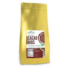 Cacao Pennini naturalmente dolcificato con Yacon Sciroppo 5lb   SUGAR FREE Cheto PALEO Vegan