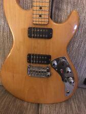 G&l Usa F100 1980