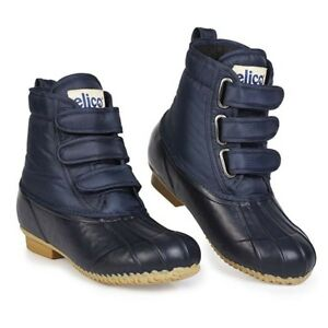 Elico Airedale Yard Boots. Comfortable & Practical, Adult & Children sizes