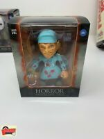 The Loyal Subjects Horror Bloody Surgeon Freddy Chase Hot topic