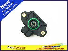 TH433 Throttle Position Sensor 037907385Q FOR VW Golf Jetta Passat 2.8 95-04
