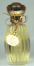 Quel Amour! By Annick Goutal 3.4oz Edt Spray Tester For Women New&Unbox