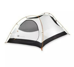 REI Chrysalis tent 1 person 3 season Ultra Light Brand New
