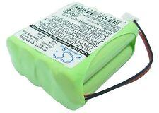 UK Battery for SportDog Transmitter 1400 Transmitter 1400NCP BP-2T DC-22 9.6V