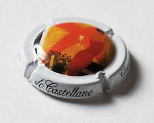 Capsule Champagne de CASTELLANE  - Lambert §91b
