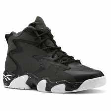 b274b2999bc  CN7888  MEN S REEBOK MOBIUS OG BASKETBALL SHOES TIN BLACK  NEW