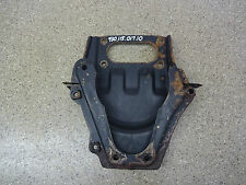 Porsche 964 Lower Engine Bracket - 930.115.017.10       964 Engine Carrier