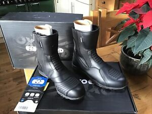Oxford Hunter Boots 44/10..cheapest In The Uk!!👍