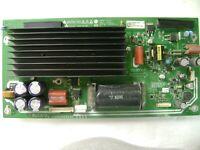LG 42PC5D-UL AUSYL JR Z-SUS Board EAX36921501, EBR39214601    #AL1