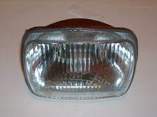 FIAT 850 PULMINO - 900 T/ FARO ANTERIORE DX=SX/ FRONT HEAD LIGHT