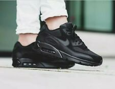 Nike Air Max 90 Essential Men's/Women's/Boy's trainers size UK 5.5 *537384-090*