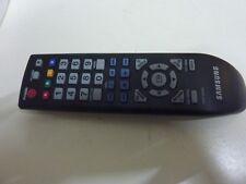 Genuine Original Samsung AK59-00133A  Remote Control DVD Blu-Ray
