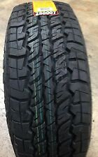 2 NEW 285/75R16 Kenda Klever AT KR28 285 75 16 2857516 R16 All Terrain A/T 10ply