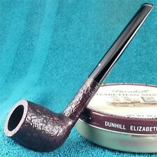 EXCELLENT! 1967 Dunhill SHELL BRIAR CLASSIC BILLIARD English Estate Pipe CLEAN!