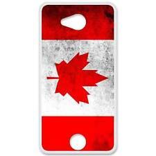 Coque personnalisée silicone Acer Liquid Jade S Canada