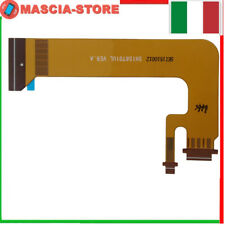 FLAT FLEX Cavo Cable HUAWEI S8-701 per Display Lcd SCHEDA MADRE Mother Board