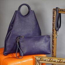 Perfect women's bag