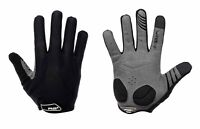 RELAX R2 Gants Cyclisme Pro Gel Doigt Tactile ATR17A Taille: XL