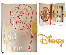 New Lorac Disney Beauty and the Beast PRO Eye Shadow Make Up Palette