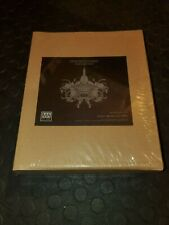 Kingdom Death Monster - Dung Beetle Knight *Brand New Sealed* $1 No Reserve!