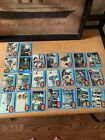 1977 Topps Star Wars Series 1 Trading Cards 48