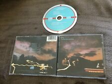 GENESIS ...And Then There Were Three.. 1978 CD West Germany TARGET phil collins