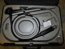 Pentax EC-3801 F2 Coloskope Koloskop Videoendoskop