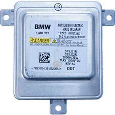 BALASTRO DE XENON ORIGINAL D1S D1R D2S D2R W003T23171 BMW Mini 63117318327