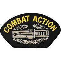 EagleEmblems PM5308 Patch-USMC,Knight Riders (3.5'')