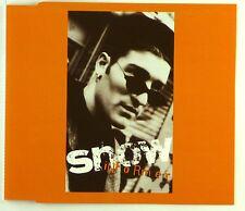 Maxi CD - Snow  - Informer - A4483