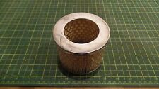 DIAMOND PRODUCT GAS SAW MAIN AIR FILTER ASSEMBLY TM540277, TM 540277, N.O.S