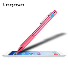Active Stylus Pencil, Android Tablet Screen Touch Pen for iPad Drawing Lettering