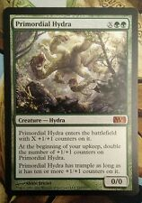 MTG Primordial Hydra NM