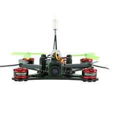90GT Racing RC Drone + DSM2 Receiver Micro Flight 1103 Brushless Moto