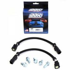 BBK Header Install Kit for 15-17 Mustang GT # 16332