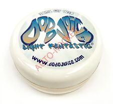 Dodo Juice Soft Car Wax Carnauba Light Fantastic 30ml High Gloss & Insane Shine