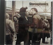 Stereophonics - Performance And Cocktails (CD 1999)