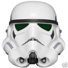 STAR WARS STORMTROOPER HELMET REPLICA COLLECTIBLE EFX EPISODE IV A NEW HOPE ANH