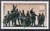 DDR 1988 Mi. Nr. 3197 Postfrisch ** MNH