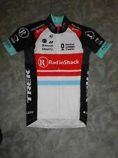 Rarität Craft Luxemburg Champ Team Radioshack Leopard Trek aero classic jersey