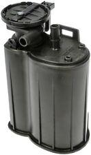 Dorman 911-063 Fuel Vapor Storage Canister