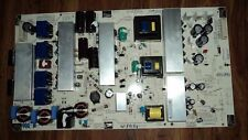 NEW REPAIR KIT ONLY(NOT BOARD) LG EAY60968901 POWER SUPPLY UNIT also EAY60912401