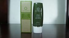 Purorganic DD TZ Forte Daily Defense SPF40 (50ml) All Natural Organic Sunscreen