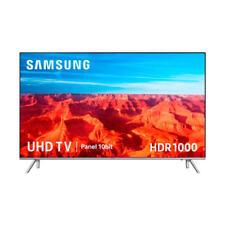 "Tv Samsung 65"" Ue65mu7005 Suhd"