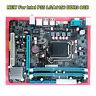 NEW for Intel P55 Socket LGA 1156 MicroATX Computer Motherboard DDR3 1600MHz 8GB